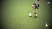 球性训练--像马拉多纳和罗纳尔多一样粘球