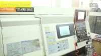 Sanitary Pneumatic Butterfly Valve PEV-SPA Series