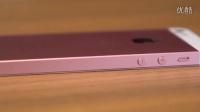 iPhone SE开箱上手视频
