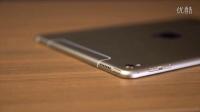 9.7英寸的iPad Pro 开箱上手视频