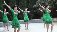 带阿姨跳印度舞 成校广场舞队老师 拍客日记 [常州]学霸教宿管阿姨跳小苹果 两年学百支广场舞