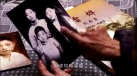 【宣传片】中国传统节日清明祭英烈