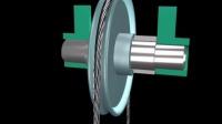 机械设计基础 第2版 教学视频素材 第9章 zdxz