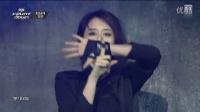 Ji Yeon (T-ARA) - 1 Min 1 Sec140522