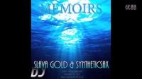 DJ打碟專用 Slava Gold - Memoirs