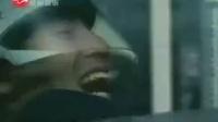 2002 12 上海东方台 广告1