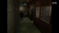 生化2:致命之夜 完美攻略流程01