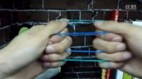 第13课:钞票跳跃魔术教学(张凯铨)