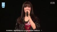 2016-03-26 SNH48 TeamHII公演MC剪辑