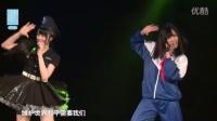 2016-03-26 SNH48 TeamHII《偶像的黎明》公演首演全程