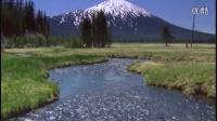 蒙语歌曲《蒙古故乡》——玛瑙 赤峰阿旗