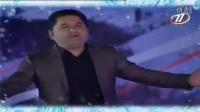 塔吉克2016演唱会Концерти Соли нави