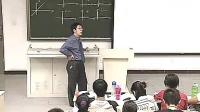 清华大学本科电路原理04.电阻.独立源.受控源.KCL.KVL(下)_标清