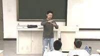 清华大学本科电路原理01.绪论.电路模型.参考方向.功率(上)_标清