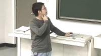 清华大学本科电路原理02绪论.电路模型.参考方向.功率(下)_标清