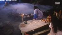 吴君如张敏合演的鬼片