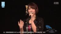 2016-03-27 SNH48 TeamHII公演MC剪辑