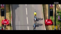 环法自行车赛 Tour de France 2015 最佳影像