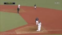2016年03月25日 埼玉西武 vs オリックス ダイジェスト