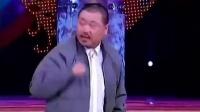 赵本山范伟高秀敏 春晚经典小品《卖车》