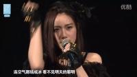 2016-03-27 SNH48 TeamHII《偶像的黎明》谢妮生诞公演全程