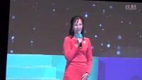 肿瘤科医生 王欣医生 为什么要发展婕斯?