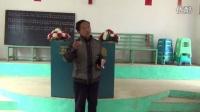 浪潮春节聚会(5)