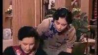 马景涛主演的今生今世