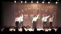 2008年天津邮政职工文艺调演 - 视频