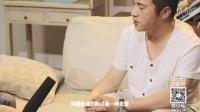 《玉访谈》视频第六期:瑞丽青年玉雕师张战专访