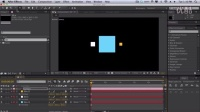 After Effects Tutorial - Lesson 17 - Camera Tools