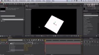 After Effects Tutorial - Lesson 16 - 3D Layers