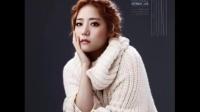 Boni  - Girls Talk Feat Satbyul