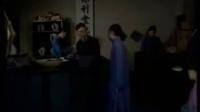 珍珠翡翠白玉汤06