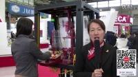 Molex工业自动化连接器解决方案演示