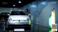 中国汽车博物馆