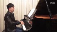 TFBOYS:青春修炼手册(王峥钢琴 160329 T.nt)