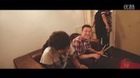 龙神道《重复的一切》MV