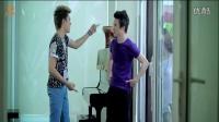 越南歌曲 Anh Chấp Nhận你接受-Long Hải龙海Cao Trung高中