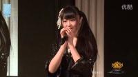 2016-03-30 SNH48 TeamHII公演MC剪辑