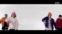 中国广场舞 MV