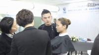 2016ITEC第二组考试实录-化妆学校