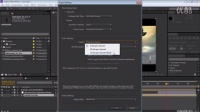 After Effects CC Tutorial _ 02 Interface Tour (6_8)