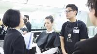 2016ITEC第一组考试实录-化妆学校
