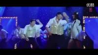 印度歌舞 131_标清
