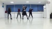 Britney Spears《Toxic》舞蹈