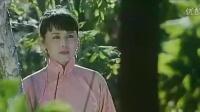 【国产经典老电影】1994年 金客、商客、镖客
