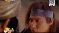 """吃个芒果险要命?当心""""甜蜜杀手""""! 看今朝 160401"""