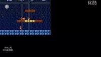 【小条解说】永远的马里奥 (MarioForever) -01 空中吃蘑菇