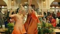 印度电影【俩个半爱情】歌舞8_高清_标清
